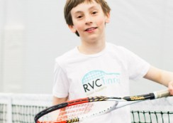 BlogTennisCamps