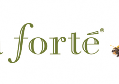 blog-teaforte